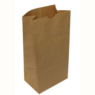 Hardware Bags