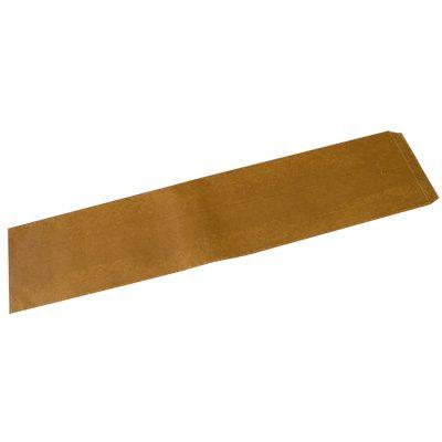 Dry Wax Bags
