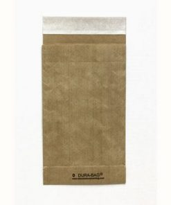 Dura-Bag® Shipping Bags