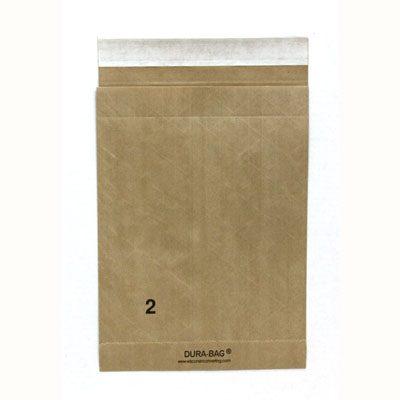 Dura-Bag® Shipping Bags