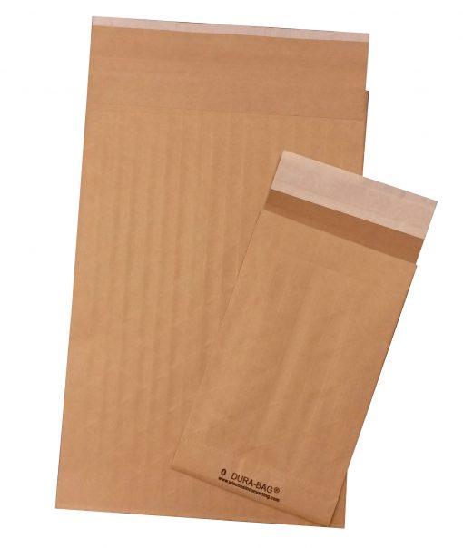 Dura-Bag Shipping