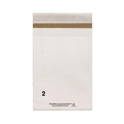 Eco-Shipper® Shipping Bags