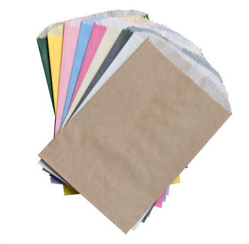 Wholesale Gourmet Bags