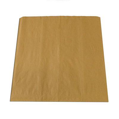 Sani Liner® Bags