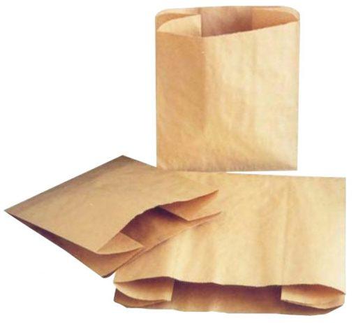 Sani Liner Bags