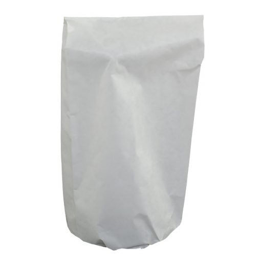 Glass Tumbler Bag