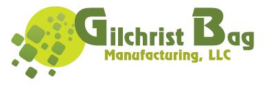 Gilchrist Bag Manufacturing